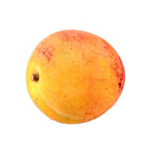 Small Peach (piccola pesca) image