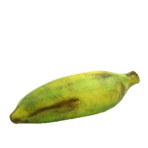 Green Plantain (piantaggine verde) image